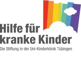 Hilfe für kranke Kinder